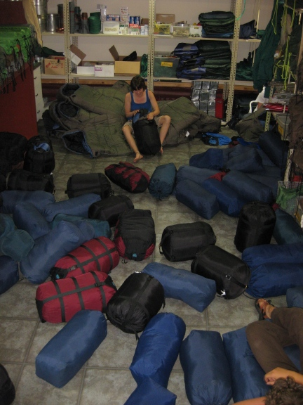 SleepingBags(2)7_23_10.jpg