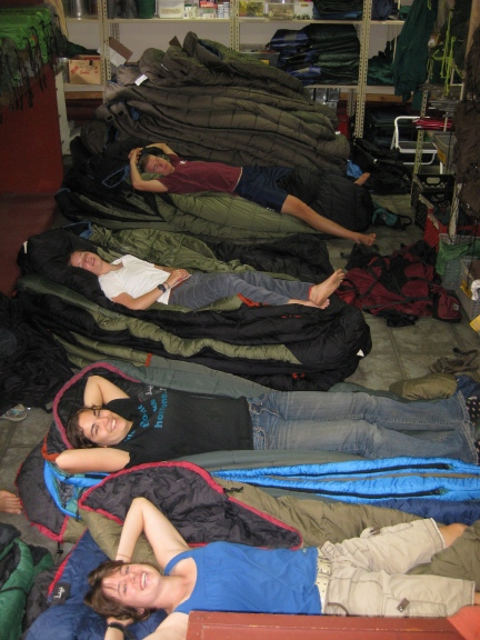 SleepingBags7_23_10.jpg