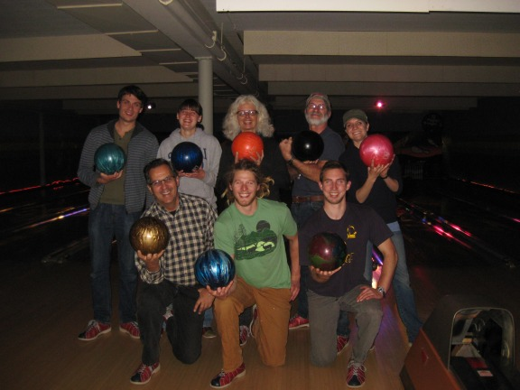 bowlinggroup10_22_14.jpg