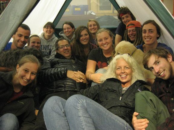 crew_in_a_tent_7_26_13.jpg