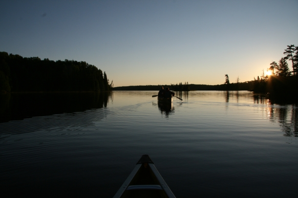 morningpaddle_7_30_08.jpg